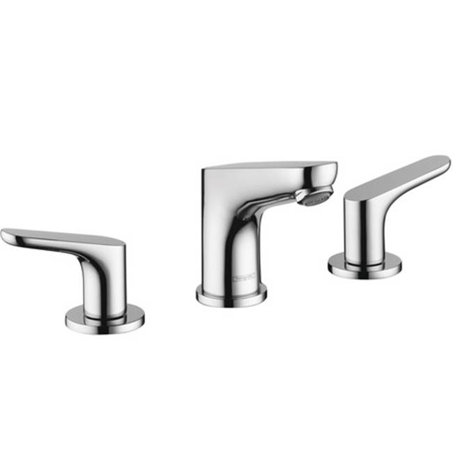 Hansgrohe Canada Bathroom Faucets Bathroom Sink Faucets Widespread ...