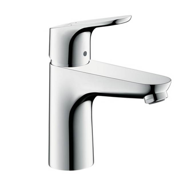 Hansgrohe Canada Single Hole Bathroom Sink Faucets item 04371000