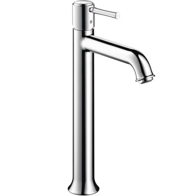Hansgrohe Canada Single Hole Bathroom Sink Faucets item 14116001