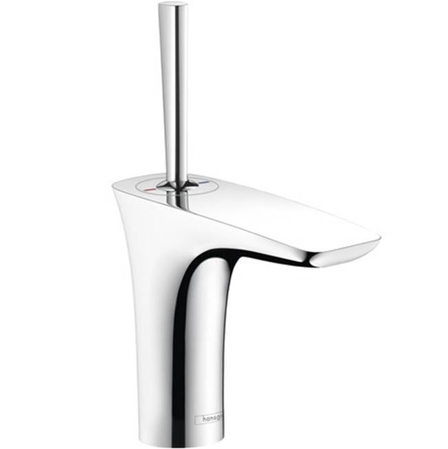 Hansgrohe Canada Single Hole Bathroom Sink Faucets item 15070001