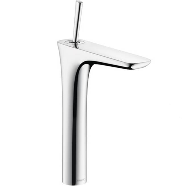 Hansgrohe Canada Single Hole Bathroom Sink Faucets item 15072001