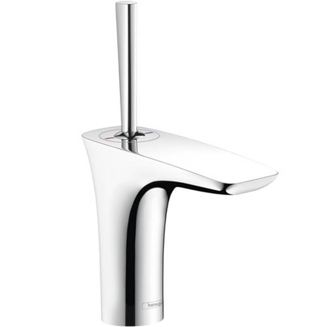 Hansgrohe Canada Single Hole Bathroom Sink Faucets item 15074001