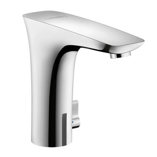 Hansgrohe Canada Single Hole Bathroom Sink Faucets item 15170001
