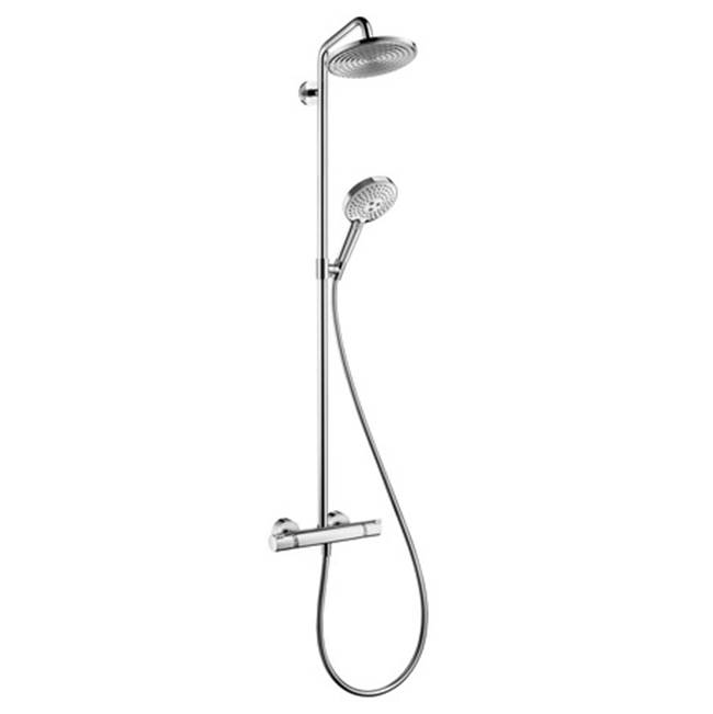 Hansgrohe Canada Wall Mount Hand Showers item 27115821