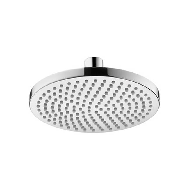 Hansgrohe Canada Showers Shower Heads Chromes | The Water Closet ...