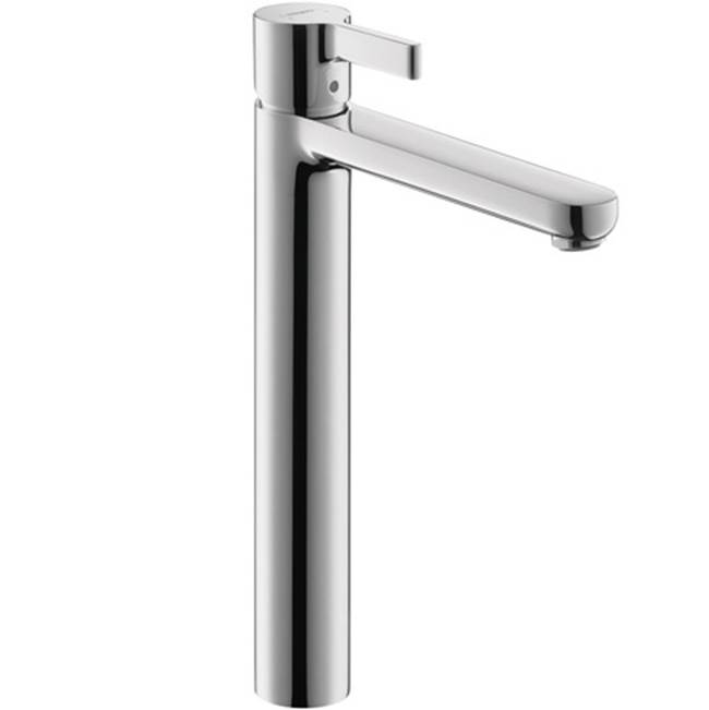 Hansgrohe Canada Single Hole Bathroom Sink Faucets item 31020001
