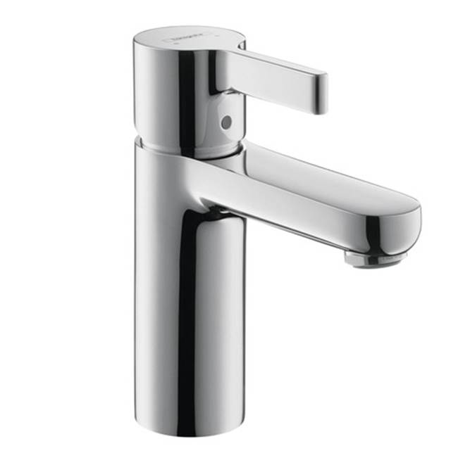 Hansgrohe Canada Single Hole Bathroom Sink Faucets item 31060001