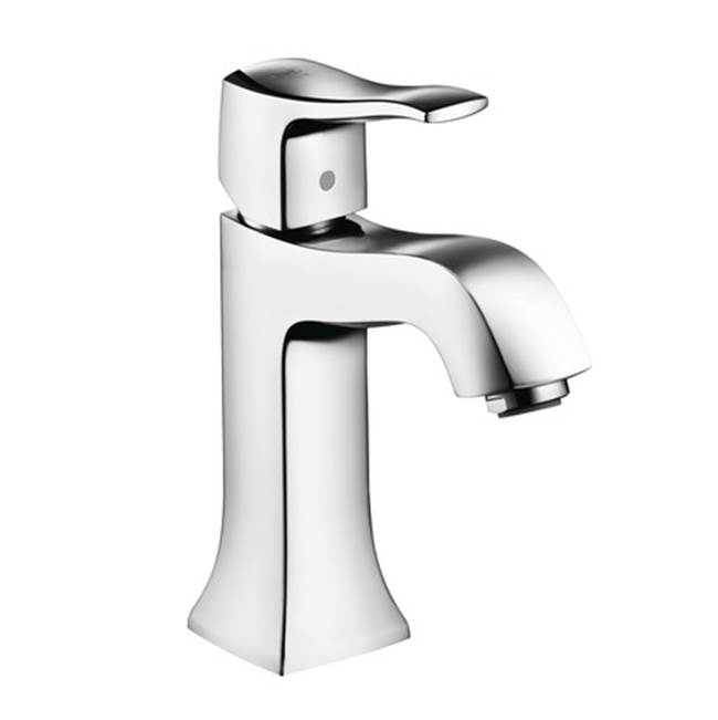 Hansgrohe Canada Single Hole Bathroom Sink Faucets item 31075001