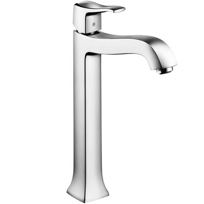 Hansgrohe Canada Single Hole Bathroom Sink Faucets item 31078001