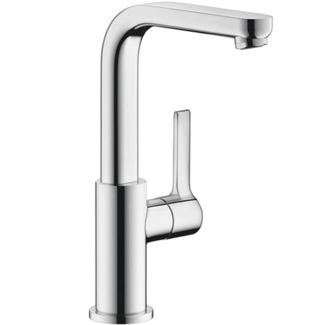 Hansgrohe Canada Single Hole Bathroom Sink Faucets item 31161001