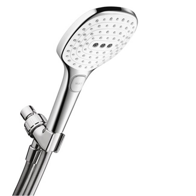 Hansgrohe Canada Hand Shower Wands Hand Showers item 04520400