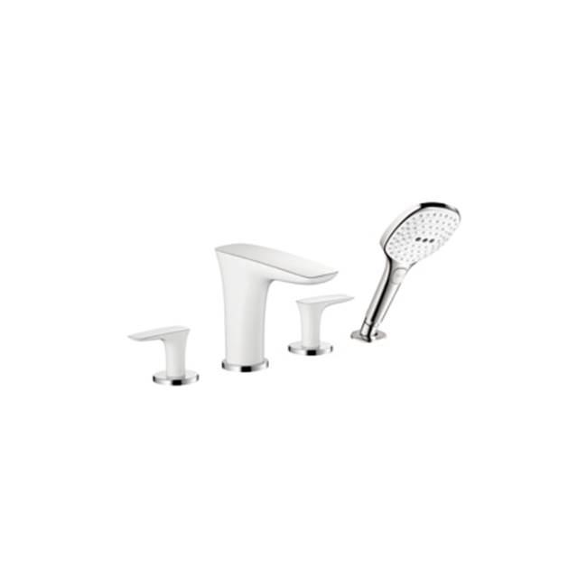 Bathroom Faucets Kitchener Waterloo hansgrohe canada bathroom faucets pura vida | the water closet