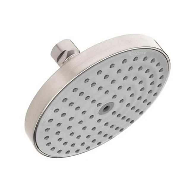 Bathroom Showers Shower Heads | The Water Closet - Etobicoke ...
