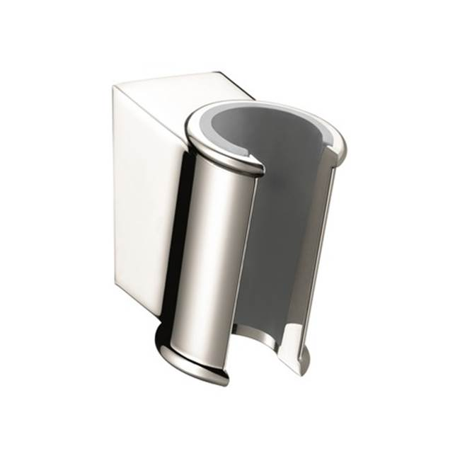 Hansgrohe Canada Hand Shower Holders Hand Showers item 28324830