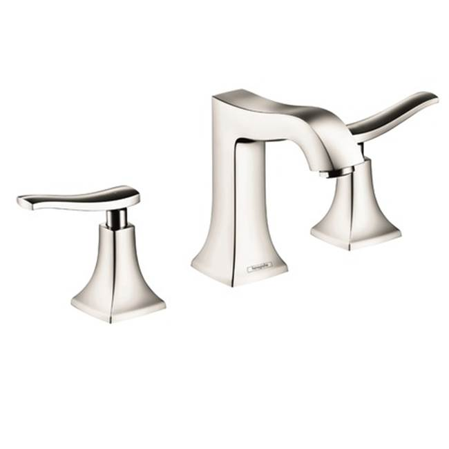 Hansgrohe Canada Wall Mounted Bathroom Sink Faucets item 31073831