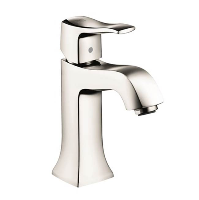 Hansgrohe Canada Single Hole Bathroom Sink Faucets item 31075831