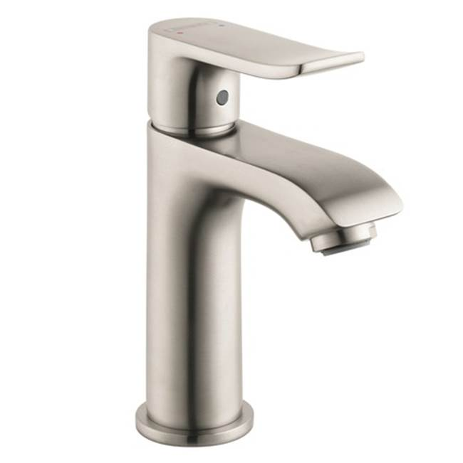 Hansgrohe Canada Single Hole Bathroom Sink Faucets item 31088821