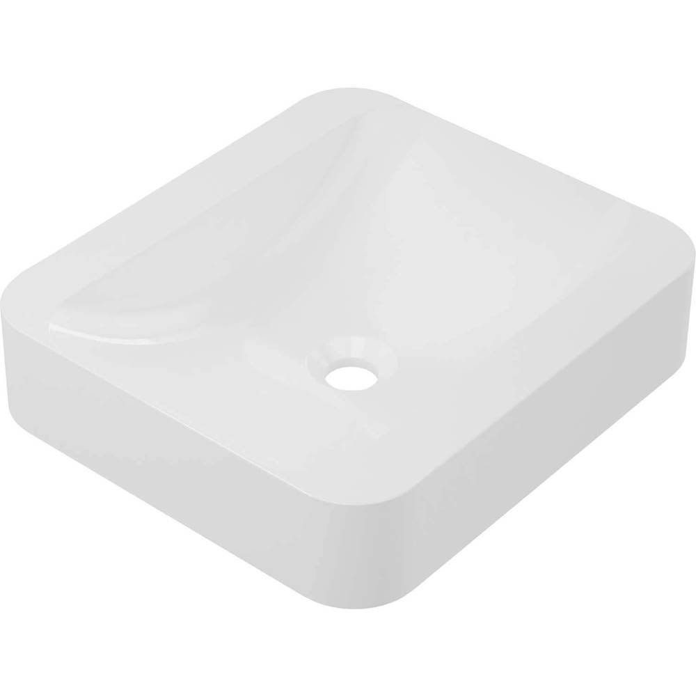 Calma Vessel Bathroom Sinks item B8911