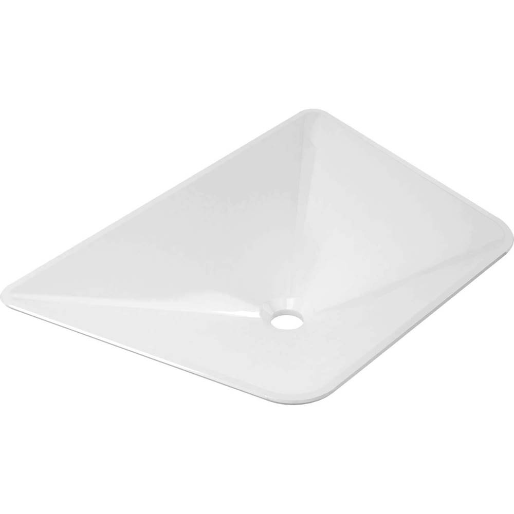 Calma Vessel Bathroom Sinks item B9211