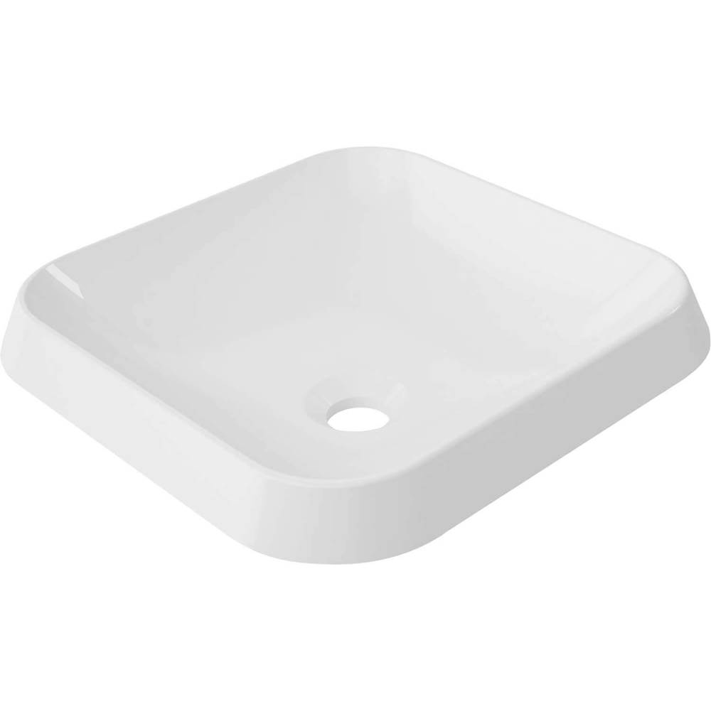 Calma Vessel Bathroom Sinks item B9821