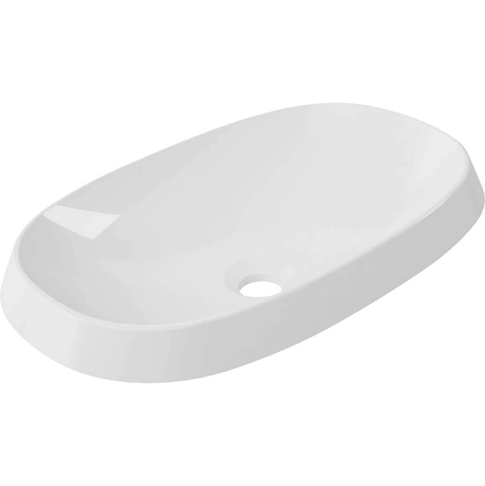 Calma Vessel Bathroom Sinks item B9841