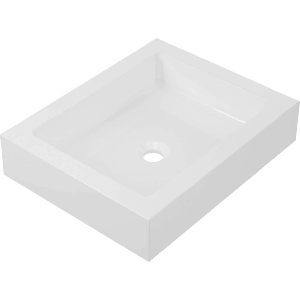 Calma Vessel Bathroom Sinks item B9911