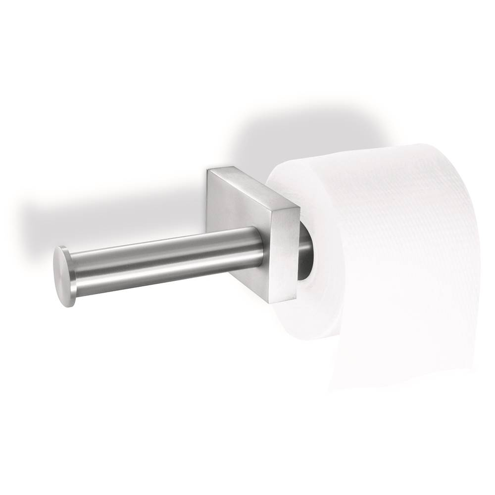 Zack Bathroom Accessories - talentneeds.com -