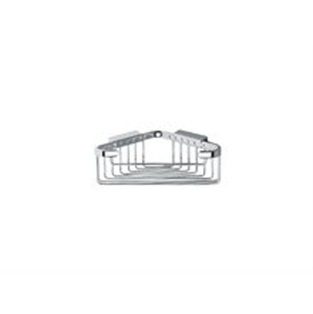 Inda Canada Shower Baskets Shower Accessories item A0449H CR