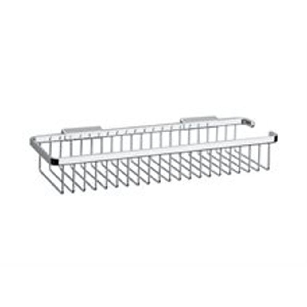 Inda Canada Shower Baskets Shower Accessories item A0453H CR