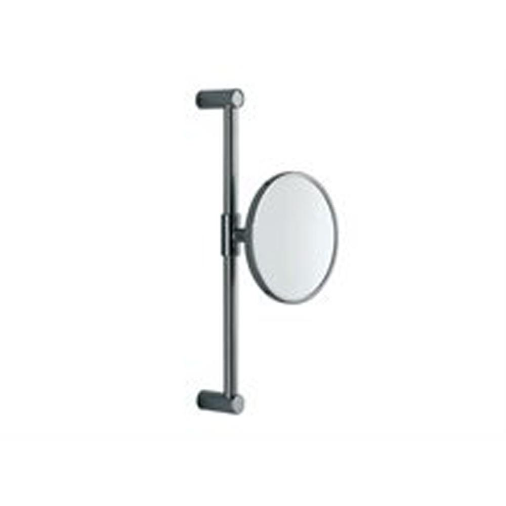 Inda Canada Magnifying Mirrors Bathroom Accessories item A0458E CR
