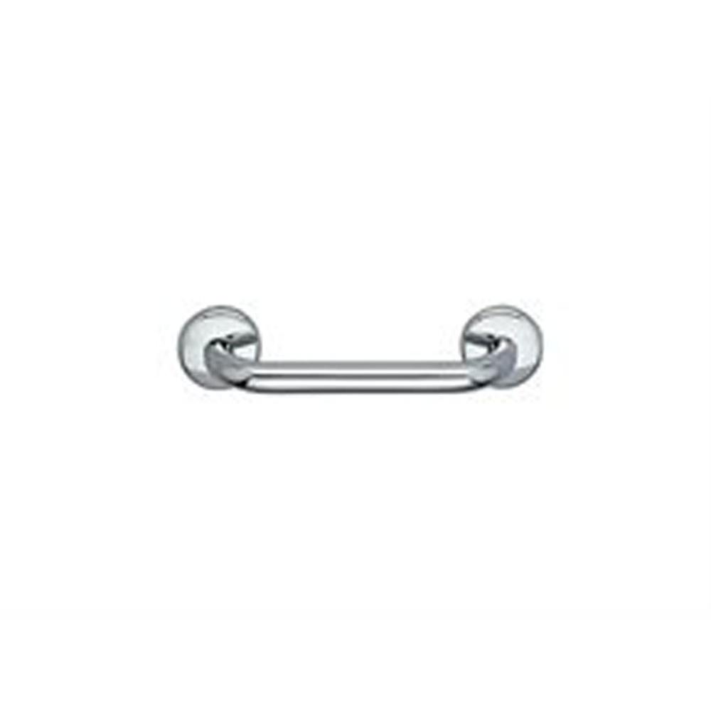 Inda Canada Grab Bars Shower Accessories item A0490T CR