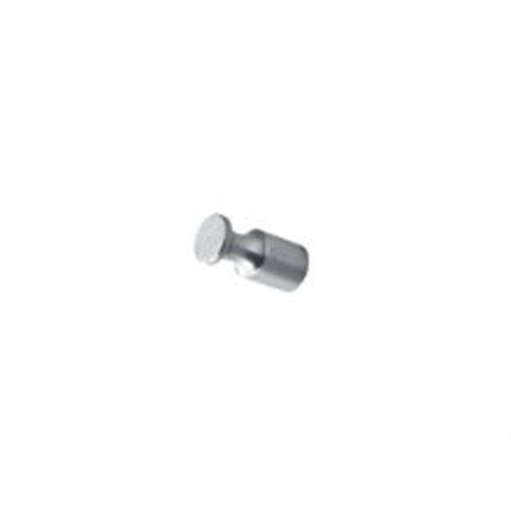 Inda Canada Robe Hooks Bathroom Accessories item A1420C NS