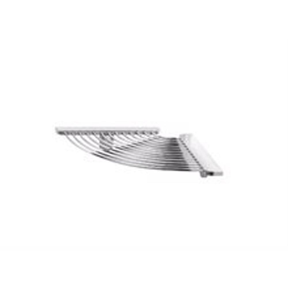 Inda Canada Shower Baskets Shower Accessories item A1331A CR