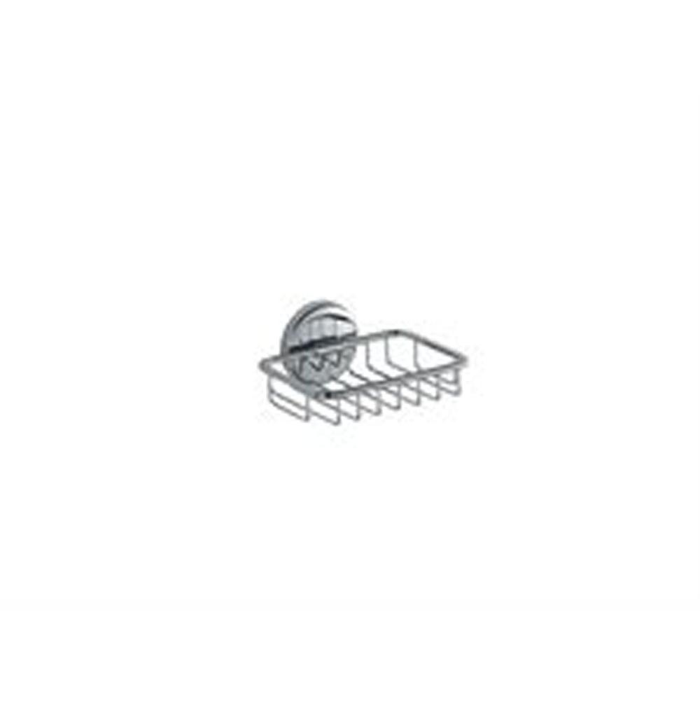 Inda Canada Shower Baskets Shower Accessories item A23490 CR