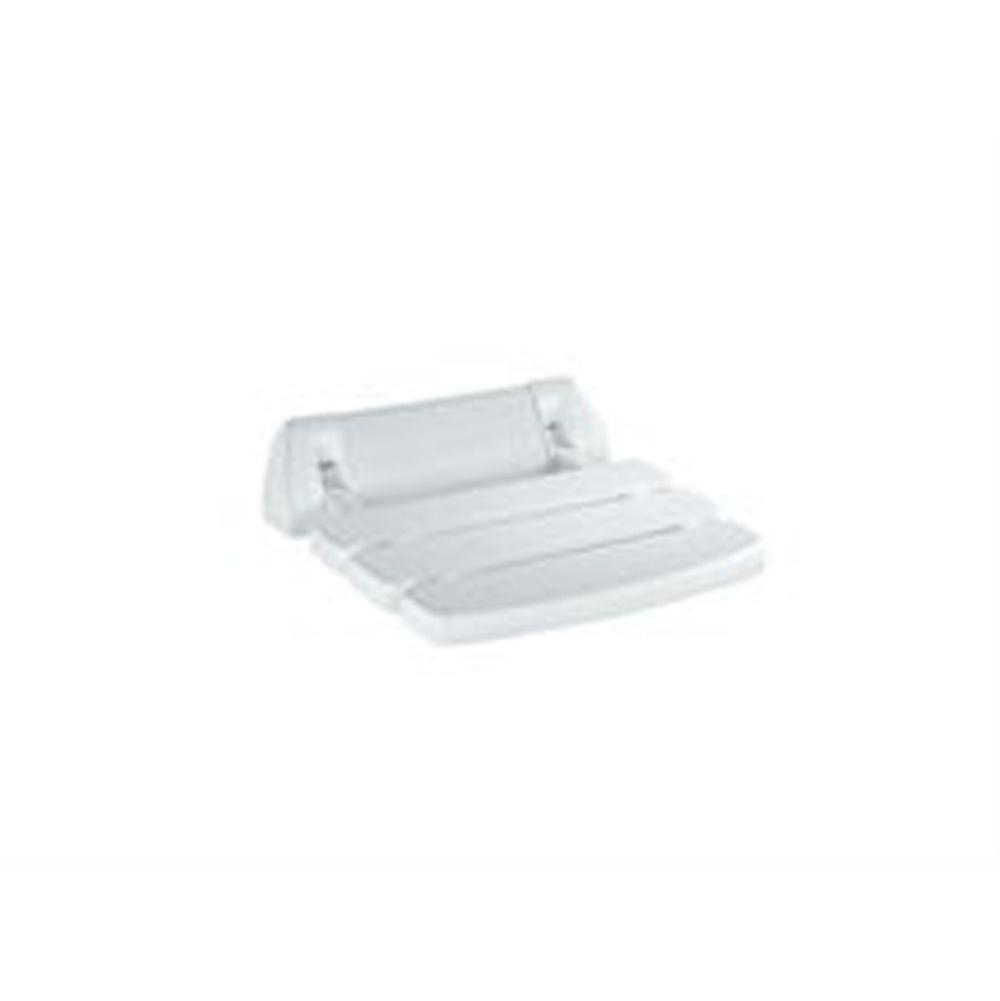 Inda Canada Shower Seats Shower Accessories item A0436A
