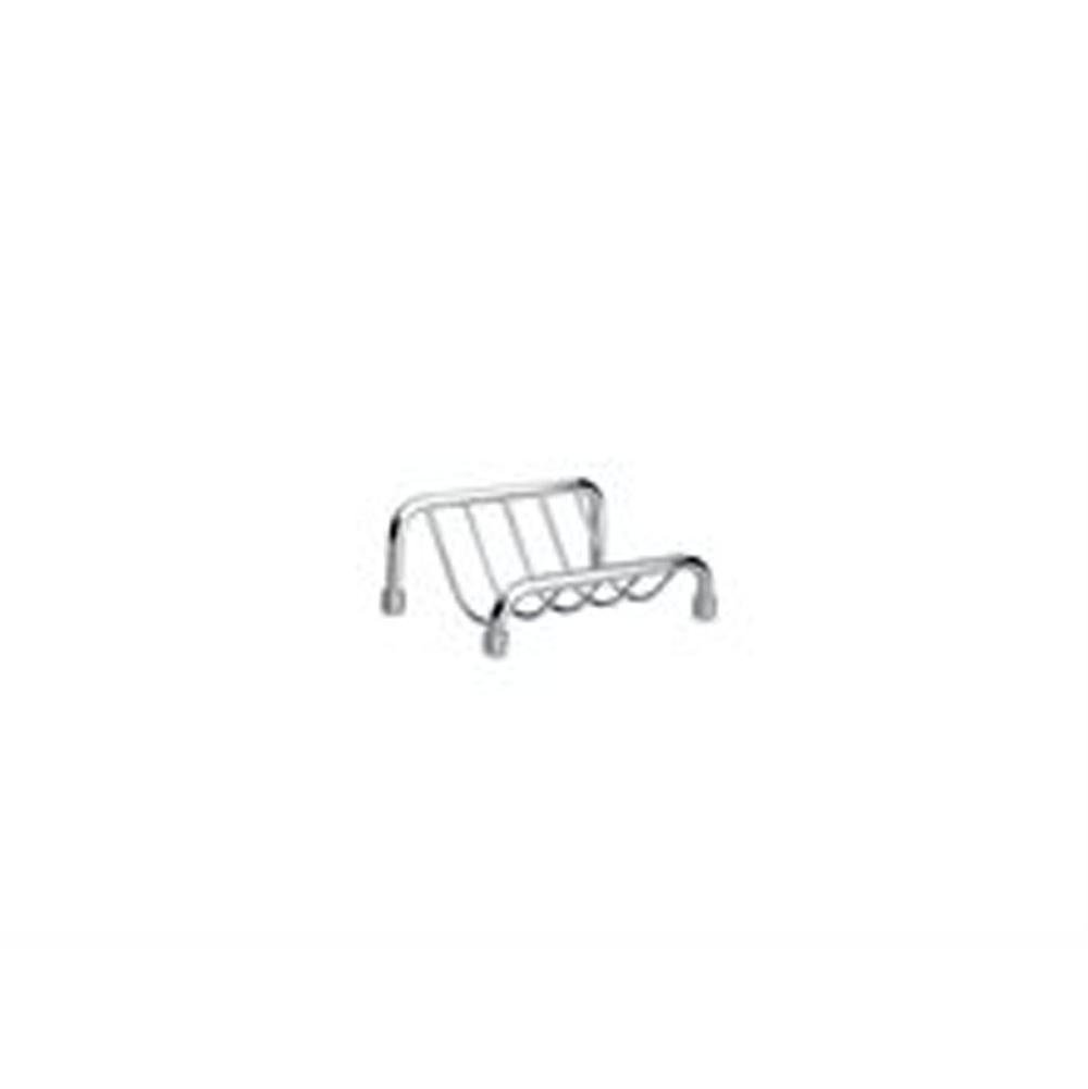 Inda Canada Shower Baskets Shower Accessories item A05090 CR