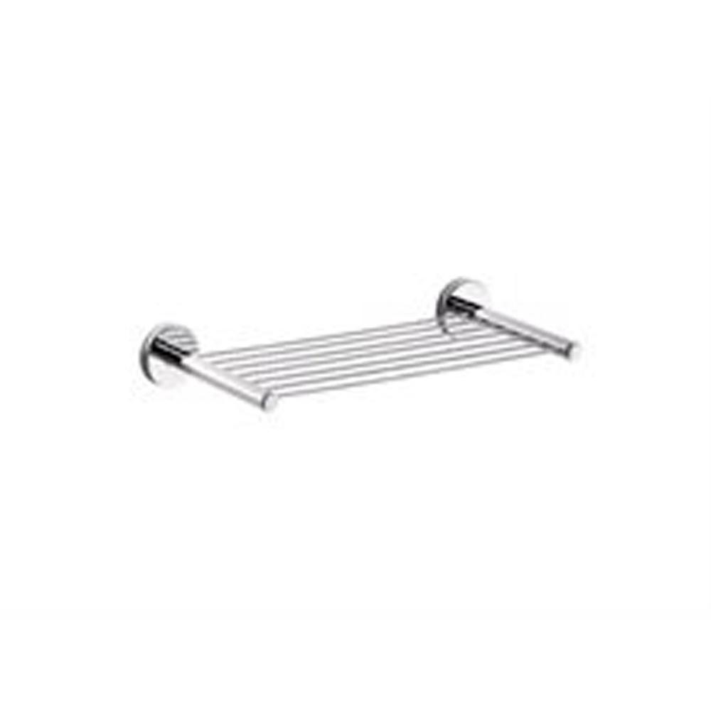 Inda Canada Shower Baskets Shower Accessories item A1051A CR