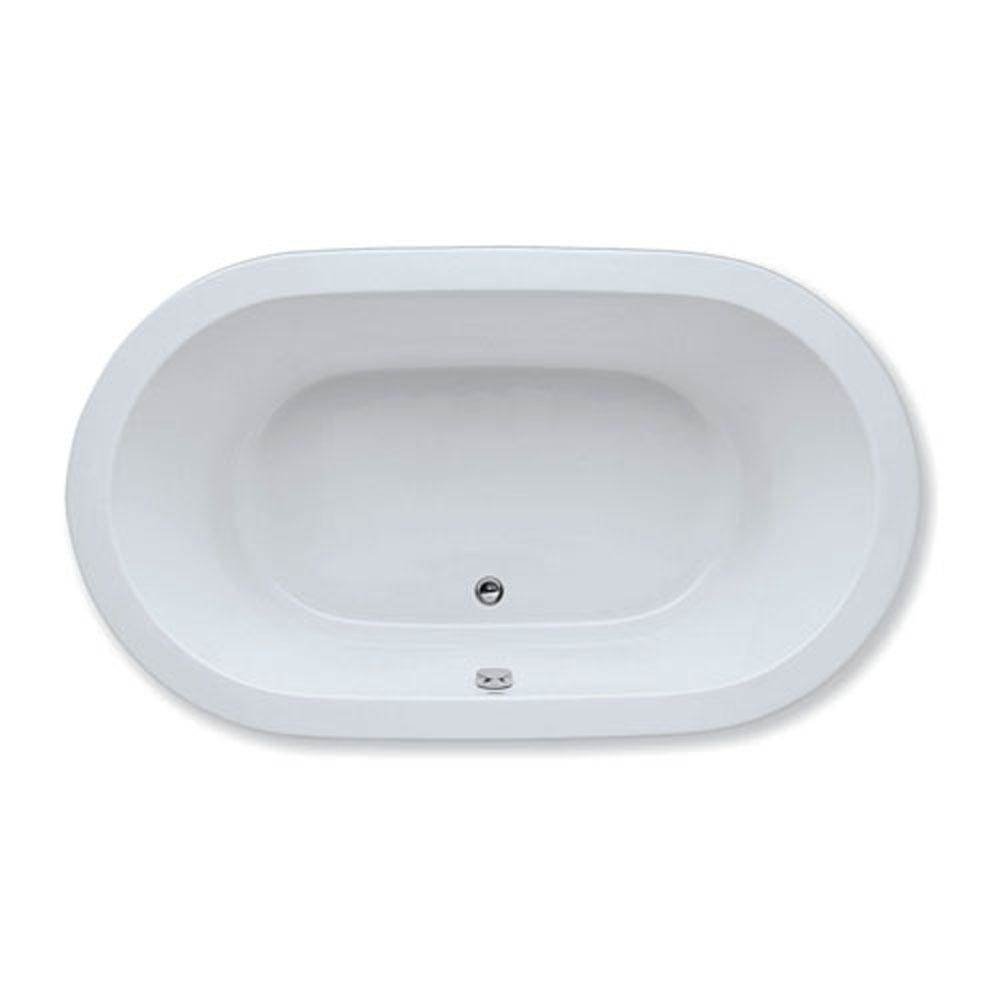 Jason Hydrotherapy Drop In Whirlpool Bathtubs item 1186.00.35.40