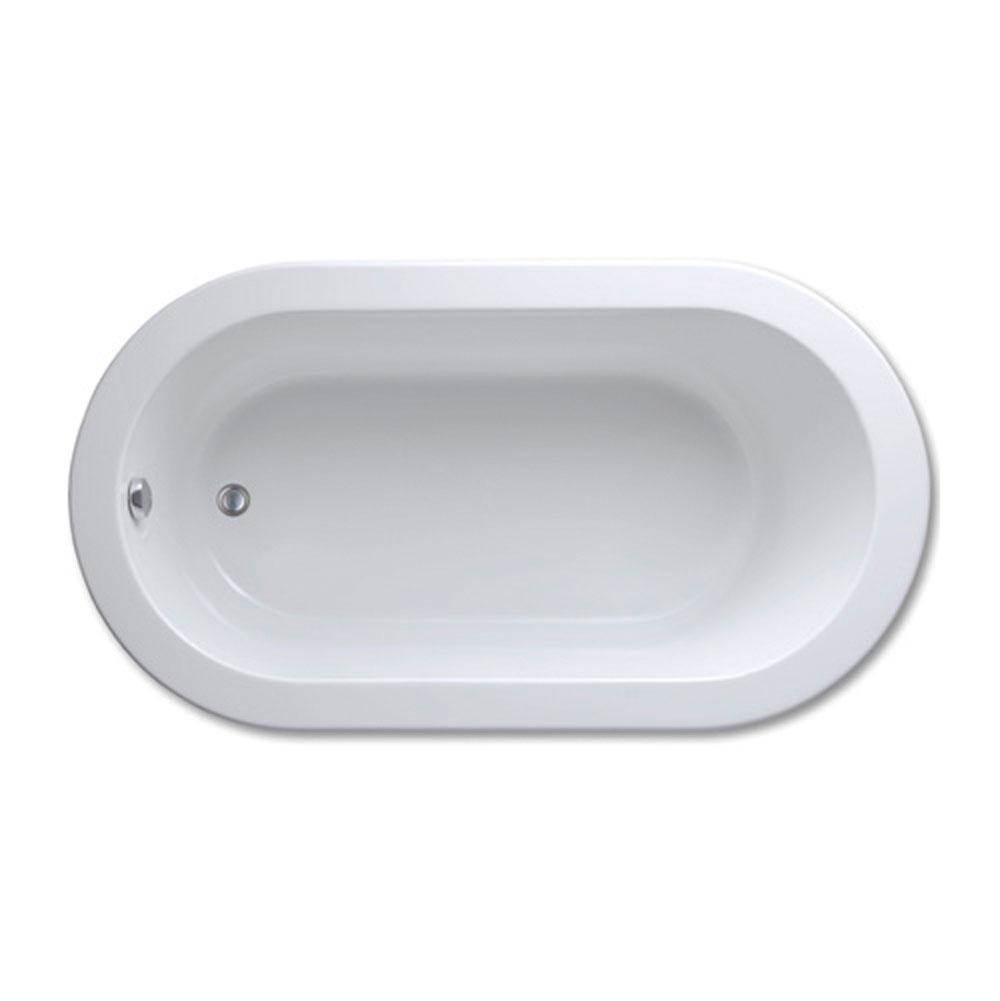 Jason Hydrotherapy Drop In Air Bathtubs item 1185.00.63.01