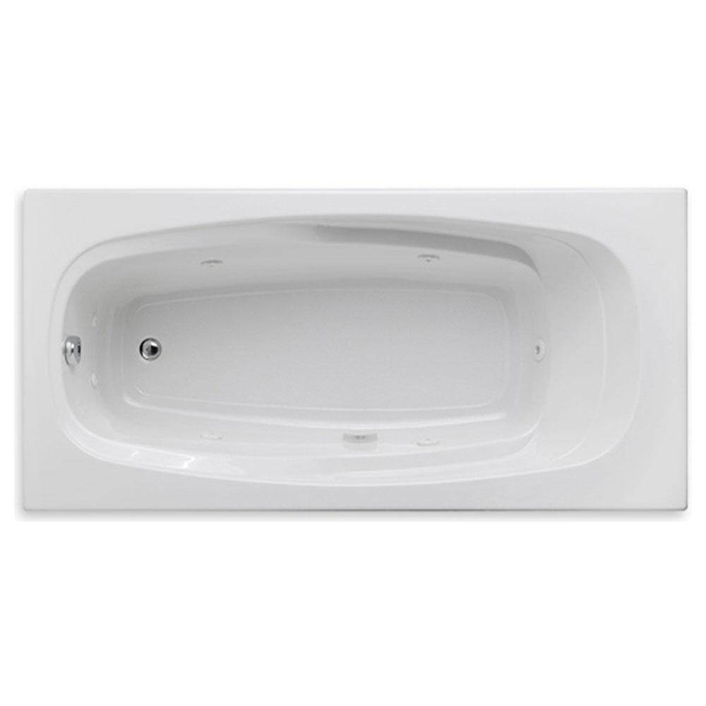 Jason Hydrotherapy Drop In Whirlpool Bathtubs item 3130.00.17.40