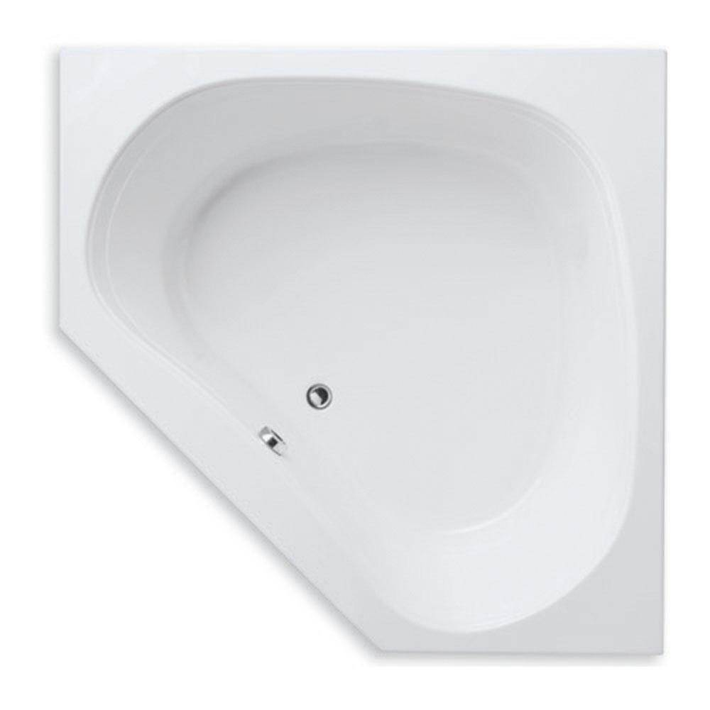 Jason Hydrotherapy Corner Air Bathtubs item 2145.00.63.01