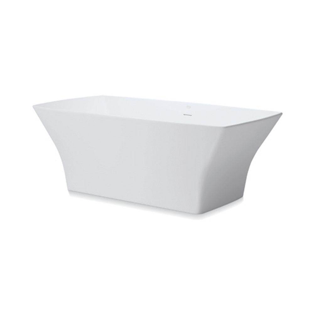 Jason Hydrotherapy Free Standing Soaking Tubs item 5184.00.00.01.PC