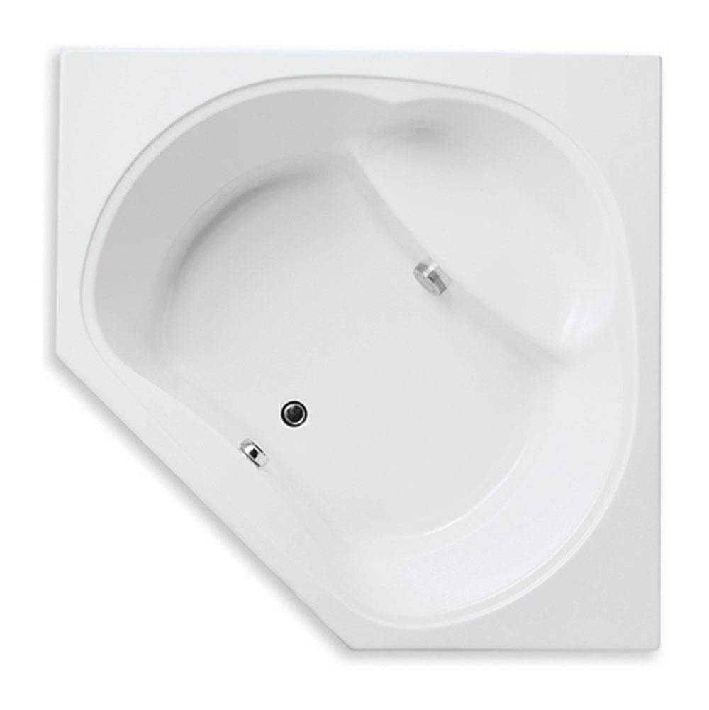 Jason Hydrotherapy Corner Air Bathtubs item 2106.00.25.01