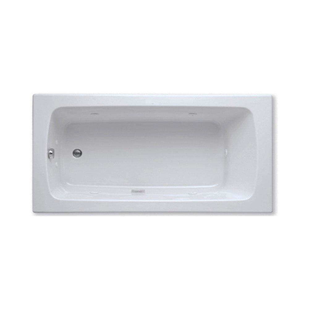 Jason Hydrotherapy Drop In Whirlpool Bathtubs item 3188.00.17.01