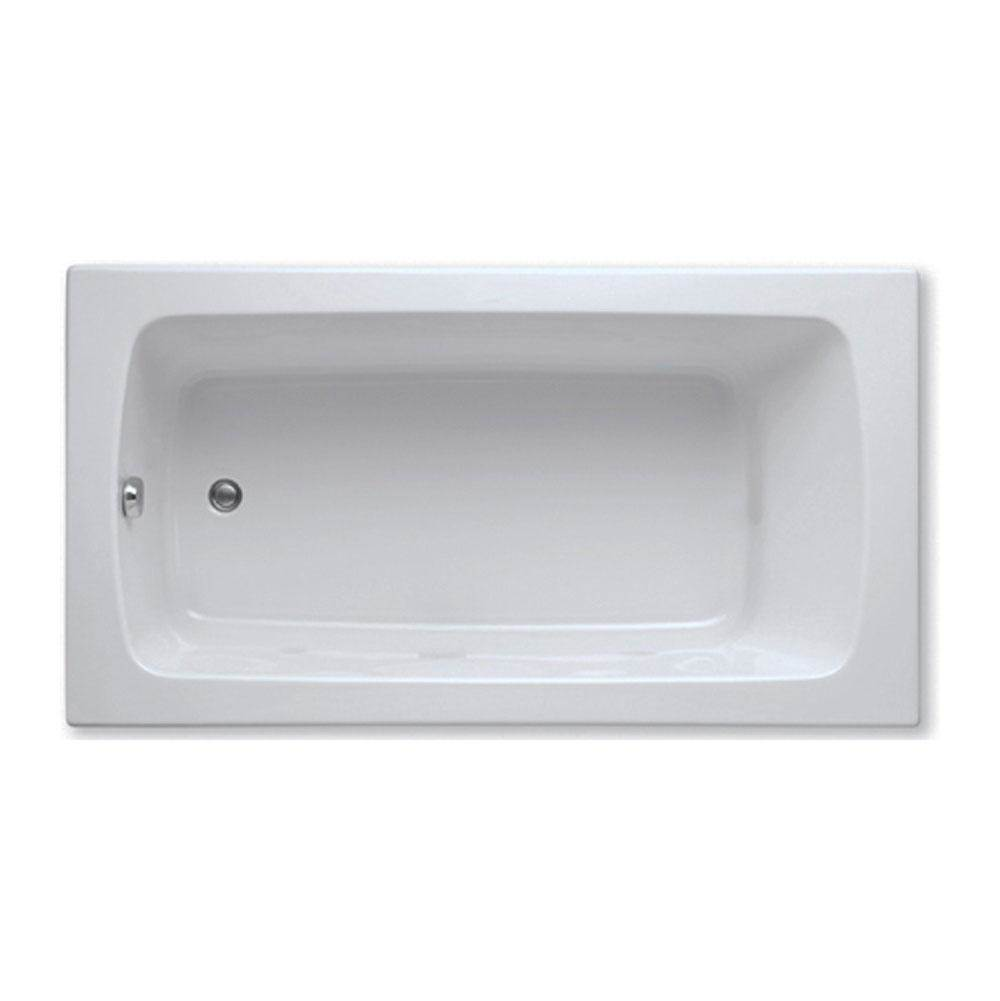 Jason Hydrotherapy Drop In Soaking Tubs item 3187.00.00.40