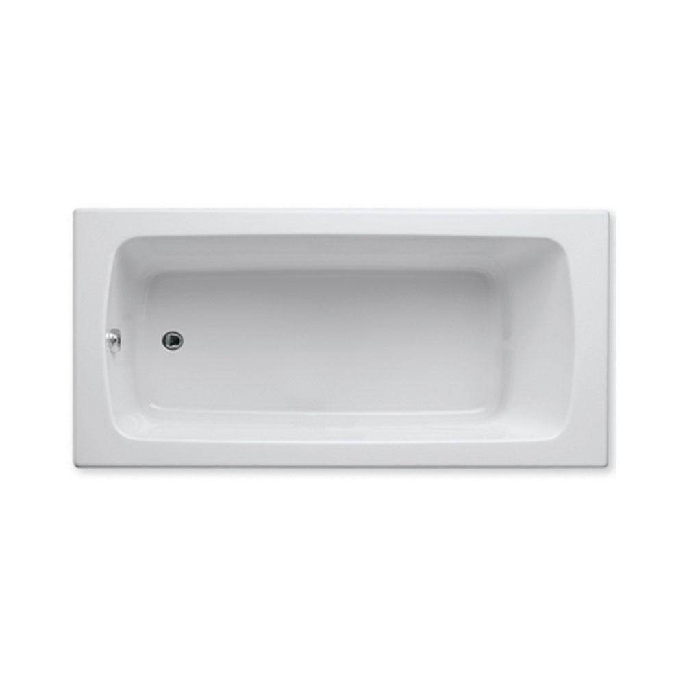 Jason Hydrotherapy Drop In Air Bathtubs item 2188.00.63.40