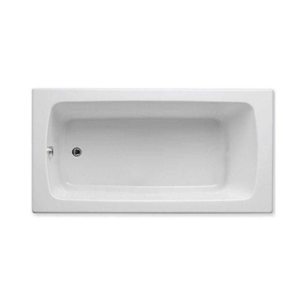 Jason Hydrotherapy Drop In Air Bathtubs item 2190.00.25.40