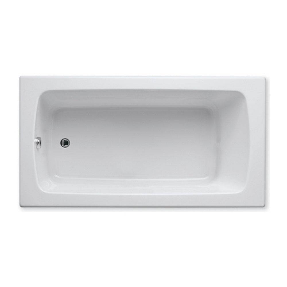 Jason Hydrotherapy Drop In Air Bathtubs item 2187.00.23.40