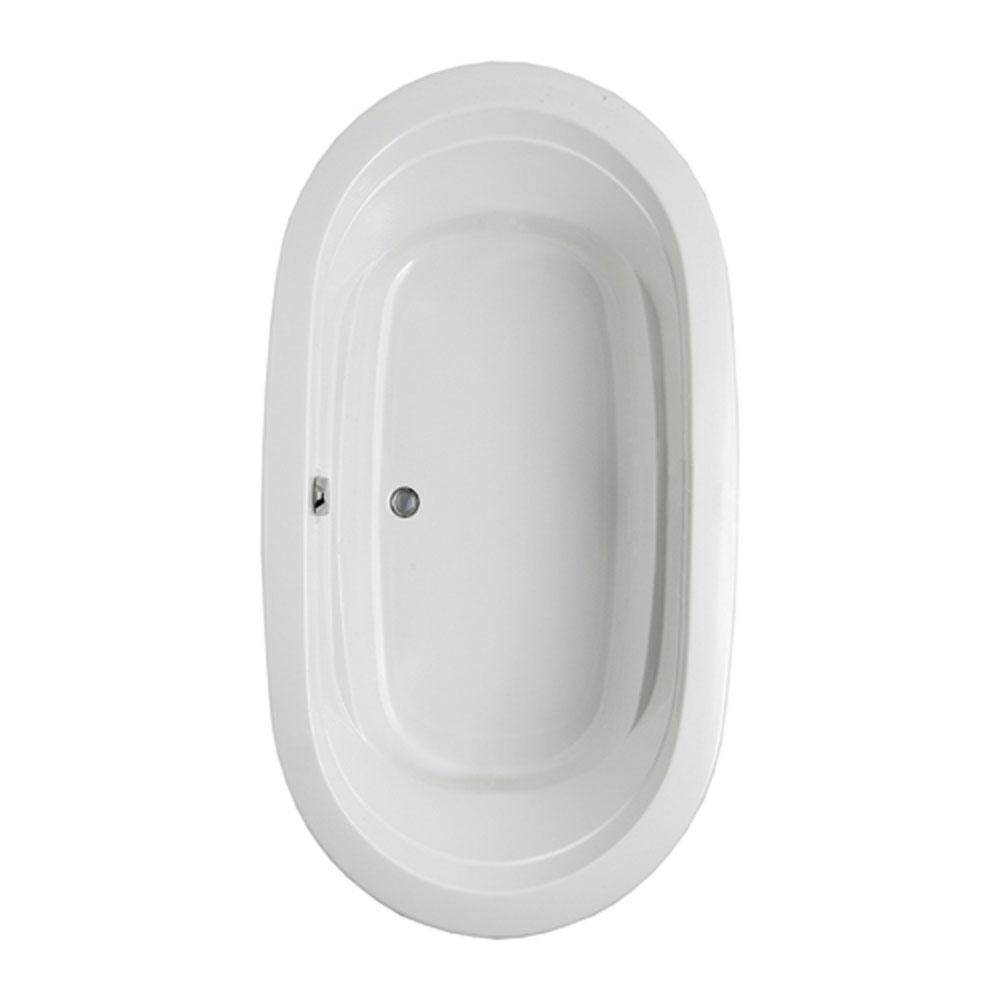 Jason Hydrotherapy Drop In Air Bathtubs item 2149.00.23.01
