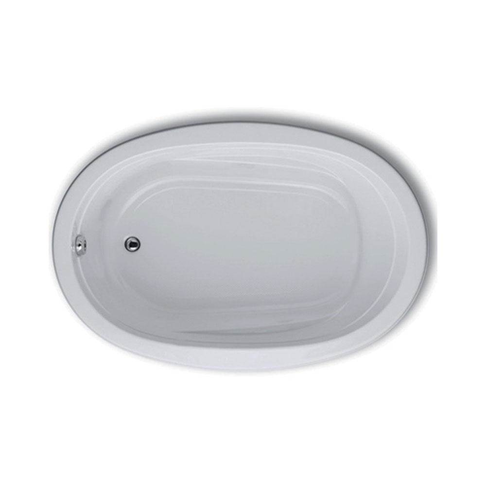 Jason Hydrotherapy Drop In Air Bathtubs item 3115.00.67.01